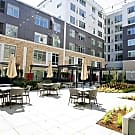 The Lyric Apartments - Seattle, Washington 98102