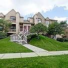 Saddle Creek - Novi, MI 48375