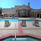 Alpine Meadows Apartments - Sandy, UT 84094