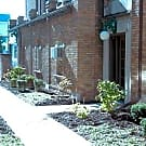Curtiss Apartments - Downers Grove, IL 60515