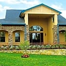 Hillstone Ranch - San Antonio, Texas 78249