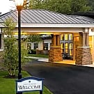 Atria Guilderland Senior Living - Slingerlands, NY 12159