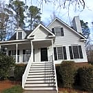 FREE RENT AVAILABLE! Expires 2/28/2018, Terms and - Clayton, NC 27520