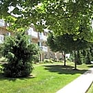 Curren Terrace - Norristown, PA 19401