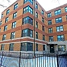 Property ID # 571306310595 - 1 Bed / 1 Bath, Ch... - Chicago, IL 60645