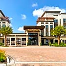 NINE12 Gateway - Altamonte Springs, FL 32714