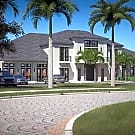 Estero Oaks - Fort Myers, FL 33967