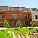 Great New Price- Newer Upscale Highlands Townhome - Denver, CO 80211