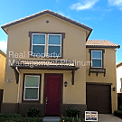 NEW REDUCED PRICE!!! Elevations- 3 Bedroom/ 2.5 Ba - Clovis, CA 93619