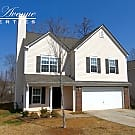 5814 Twin Brook Dr - Charlotte, NC 28269
