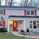 BEAUTIFUL 3BED/ 2.5 BATH SFH IN BOWIE, MD - Bowie, MD 20715