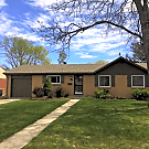 Gorgeous, Updated 3 Bedroom 2 Bathroom Ranch +... - Denver, CO 80246