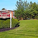 Rockside Place Apartments - Garfield Heights, Ohio 44125