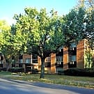 370 So. Harrison Apartments - East Orange, NJ 07018