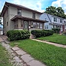 Rent To Own - South Bend, IN 46616