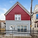 Property ID# 571850013725-4 Bed/2 Bath, Chicago... - Chicago, IL 60647