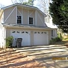Charming 3 Bedroom Home Available For Immediate Mo - Suwanee, GA 30024