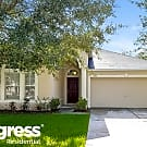 3246 Bellericay Ln - Land O'lakes, FL 34638