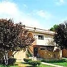 Aventerra Apartment Homes - Fontana, CA 92335