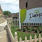 Palmer Court Apartments - Baltimore, MD 21215