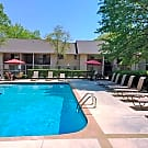 Woodview Terrace Apartments - Knoxville, TN 37909