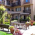 Magnolia Plaza Apartments - South San Francisco, CA 94080