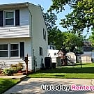 Charming 3 bed / 1.5 Duplex in Linthicum - Linthicum, MD 21090
