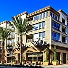 River View - San Jose, California 95134