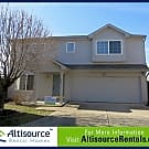 3 Bed / 3 Bath, Greenwood, IN - 1,677 Sq ft - Greenwood, IN 46143