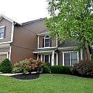 PERFECTION IN BLUE VALLEY - Overland Park, KS 66213