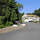 Country Manor-Woodstock - Woodstock, CT 06281