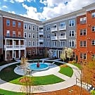 Lenox Village Town Center - Nashville, TN 37211