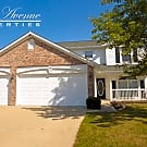***RENT SPECIAL!*** 2260 Goldeneye Cir - Indianapolis, IN 46234