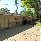 Big big backyard - Sacramento, CA 95864