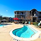 The Estates at Southpark Meadows - Austin, TX 78748