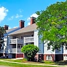 Wyndham Hill Apartments - Grand Rapids, Michigan 49505