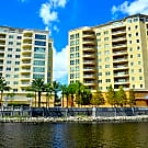 Emerson Plaza - Altamonte Springs, Florida 32701