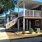 Fantastic 1BR, 1 baths ~ 207 6th #6 Available 8/1 - Coralville, IA 52241