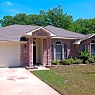 907 Ponds Ct - Cedar Hill, TX 75104