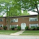 Robert Treat Apartments - Milford, CT 06460