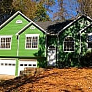 Awesome Home right off 400 on Pilgrim Mill! - Cumming, GA 30040