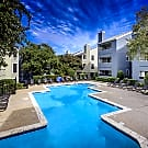 Terrace Cove - Austin, TX 78744