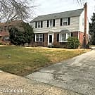 215 Pickwick Road - Havertown, PA 19083