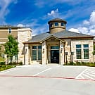 Grand Estates Woodland - Magnolia, Texas 77354