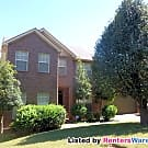 Spacious 3 bedroom home located near Brentwood... - Nashville, TN 37211