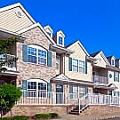 The Commons Upper Saddle River - Upper Saddle River, NJ 07458