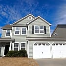 FREE RENT AVAILABLE! Expires 2/28/2018, Terms and - Rolesville, NC 27571