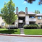 Redfield Ridge - Reno, NV 89509