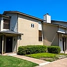 Landmark at Preston Wood Apartment Homes - Richardson, TX 75081