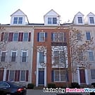 Immaculate 5 Bed/2.5 Bath in Cambridge Crossing ! - Baltimore, MD 21230